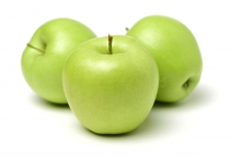 Apple - Granny Smith1