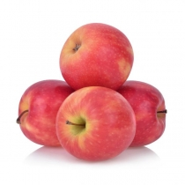 Apple - Pink Lady1