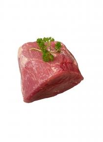 Beef Corn Silverside1