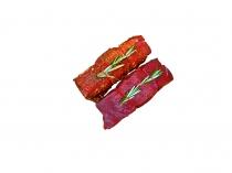 Beef Mini Roast (varieties)1