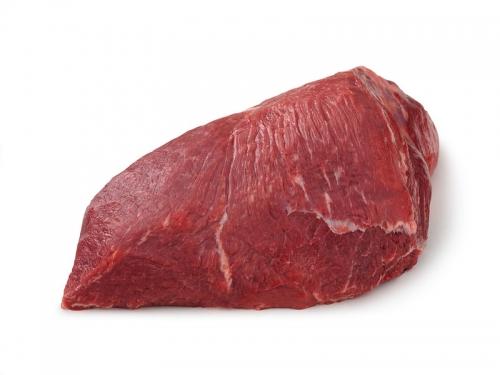 Beef Roast Shoulder