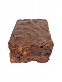 Brownie Slice1