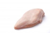 Chicken Breast Fillets Skin On