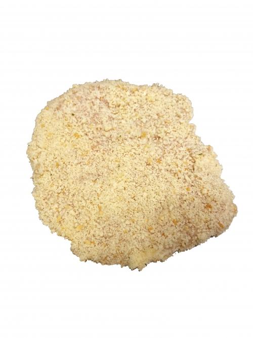 Chicken Breast Schnitzel (varieties)   4 pack1