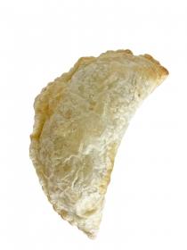 Chicken Pastie1