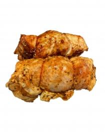 Chicken Thigh Roll-ups (varieties)1