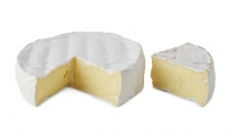 Double Brie1