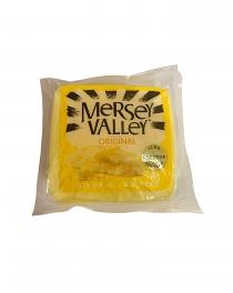 Mersey Valley Cheddar