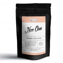 Nice Chai