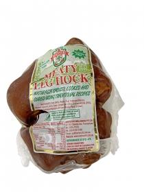 Pork Hock1