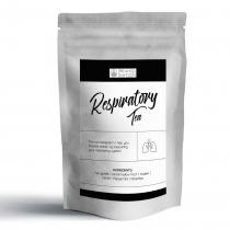 Respiratory Loose Leaf Tea1